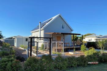 10 Crawford St, Torbanlea, QLD 4662