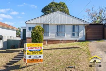 131 Hill Rd, Lurnea, NSW 2170