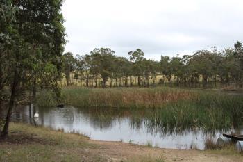 LOT 33 Wellington Vale Rd, Emmaville, NSW 2371