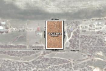 91 Boakes Rd, Arno Bay, SA 5603