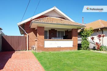 52 Yangoora Rd, Belmore, NSW 2192
