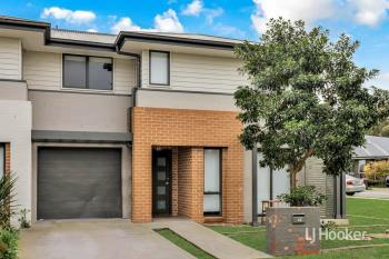 43 Trevor Housley Ave, Bungarribee, NSW 2767