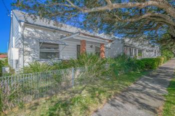 1 Reay St, Hamilton, NSW 2303