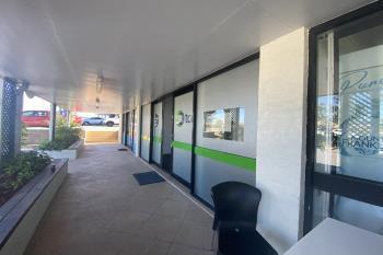 Shop 2/221 Dawson Hwy, Clinton, QLD 4680