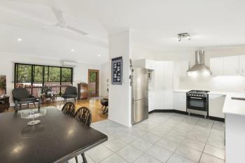 59W/18 Boyce Ave, Wyong, NSW 2259