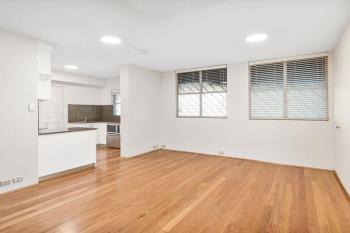 10/1 Cook Rd, Centennial Park, NSW 2021
