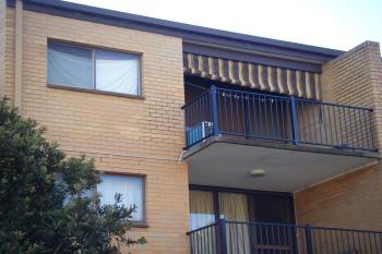 15/429  Mcdonald Rd, Lavington, NSW 2641