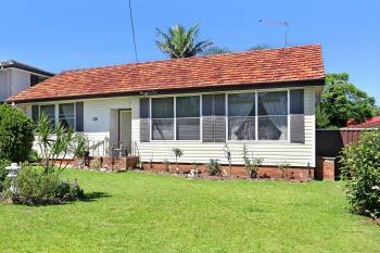 39 Biloela St, Villawood, NSW 2163