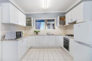 133A Windsor Rd, Northmead, NSW 2152