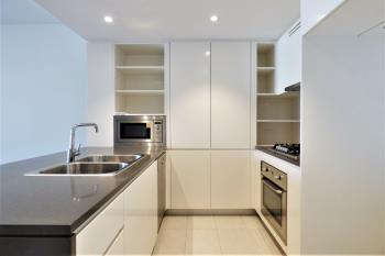 301/1 Gauthorpe St, Rhodes, NSW 2138