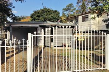 33a Manley St, Caboolture, QLD 4510