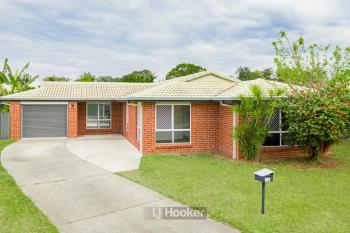 13 Stag Ct, Crestmead, QLD 4132