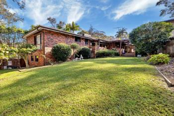 101 Annam Rd, Bayview, NSW 2104
