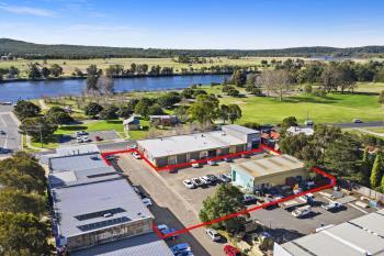 70 Queen St, Moruya, NSW 2537