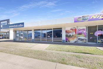 Shop 5/38 Princess St, Bundaberg East, QLD 4670