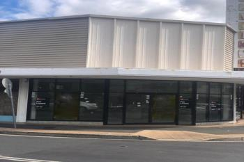 340 Guildford Rd, Guildford, NSW 2161