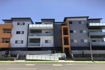 27/45-49 Toongabbie Rd, Toongabbie, NSW 2146