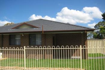 15A Matthews Sq, Ingleburn, NSW 2565