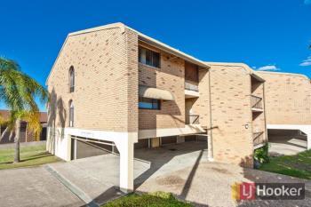 1C/24 Dixon St, Strathpine, QLD 4500