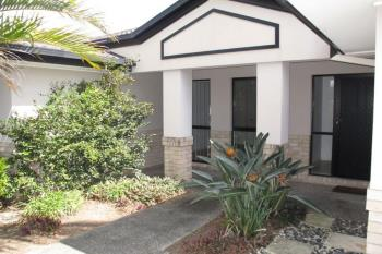 5 Whitely Cct, Maudsland, QLD 4210
