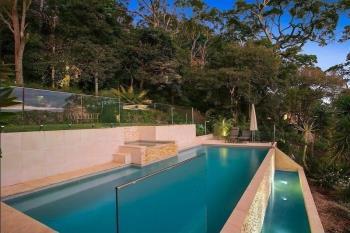 806B Barrenjoey Rd, Palm Beach, NSW 2108