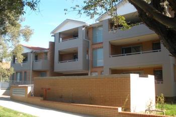 2/50-54 Third Ave, Campsie, NSW 2194