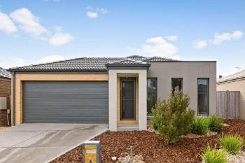 35 Seagrass Cres, Point Cook, VIC 3030