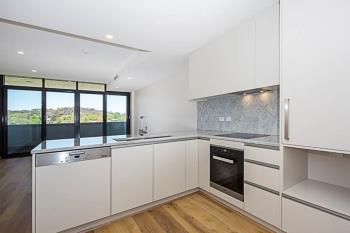 306/6 Provan St, Campbell, ACT 2612