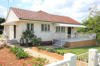 764 Old Cleveland Rd, Camp Hill, QLD 4152