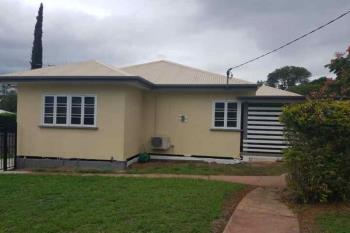 3 Robertson Rd, Eastern Heights, QLD 4305