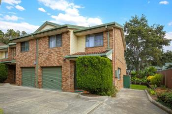 3/3 Henry Kendall St, West Gosford, NSW 2250