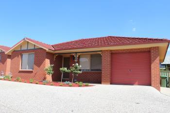 2/16 Keatinge Ct, Lavington, NSW 2641