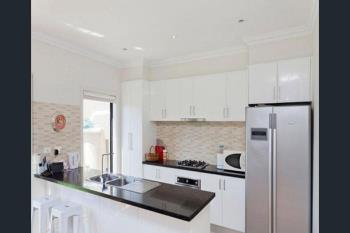 3/5 Corsica Waters , Point Cook, VIC 3030