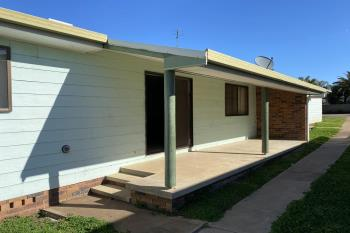 2/62 Centre St, Quirindi, NSW 2343
