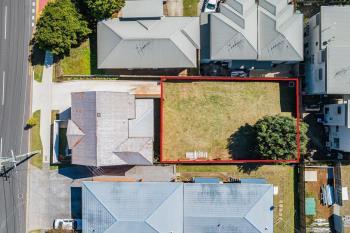 36 Mayfield Rd, Moorooka, QLD 4105