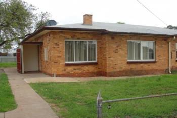 20 Midlow Rd, Elizabeth Downs, SA 5113
