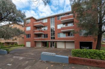 1/7-9 King St, Kogarah, NSW 2217