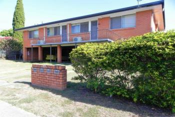 4/177 Douglas Rd, Salisbury, QLD 4107