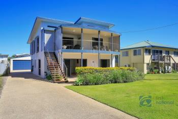27  Esp, Woodgate, QLD 4660