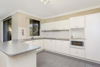 4/22 Landers Rd, Lane Cove, NSW 2066