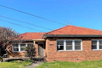 341 Hume Hwy, Bankstown, NSW 2200