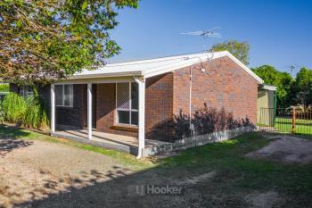 555 Browns Plains Rd, Crestmead, QLD 4132
