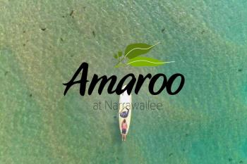Stage 6 Amaroo Est, Narrawallee, NSW 2539