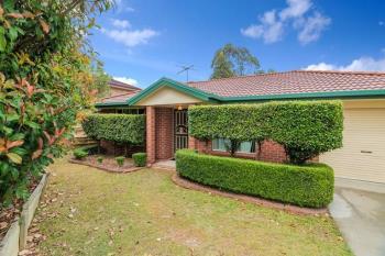 8 Bimble Ave, South Grafton, NSW 2460