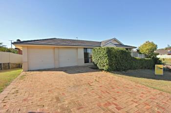 1 Redman Cove, Thornton, NSW 2322