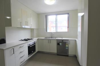 4/19-21 Noble St, Allawah, NSW 2218