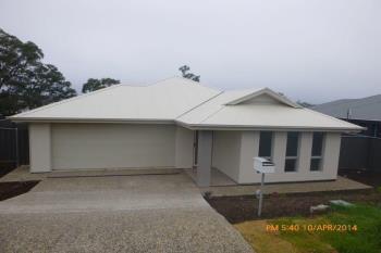 135 Bluestone Dr, Mount Barker, SA 5251