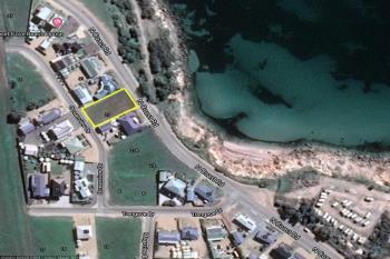 27 North Coast Rd, Point Turton, SA 5575