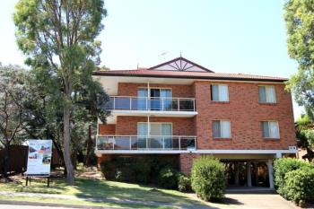 14/12-16 Noble St, Allawah, NSW 2218