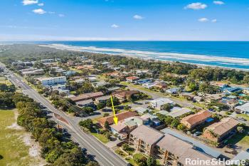 1/48 Tweed Coast Rd, Pottsville, NSW 2489